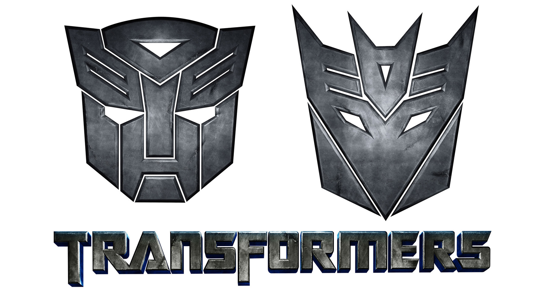 transformers, movie, wallpapers, wall, papers, 1920, 1080, pixels, revenge, fallen, widescreen
