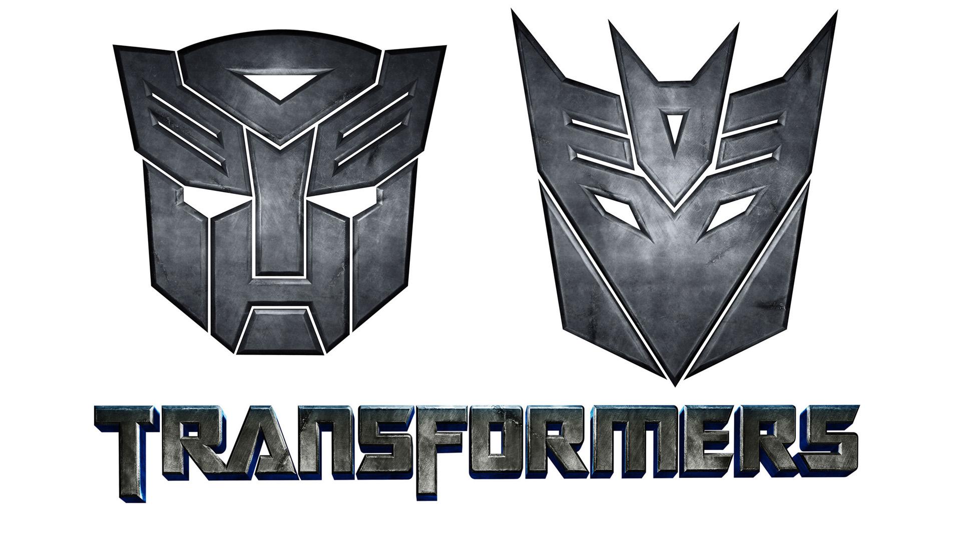 transformers, movie, wallpapers, wall, papers, 1920, 1080, pixels, revenge, fallen, widescreen