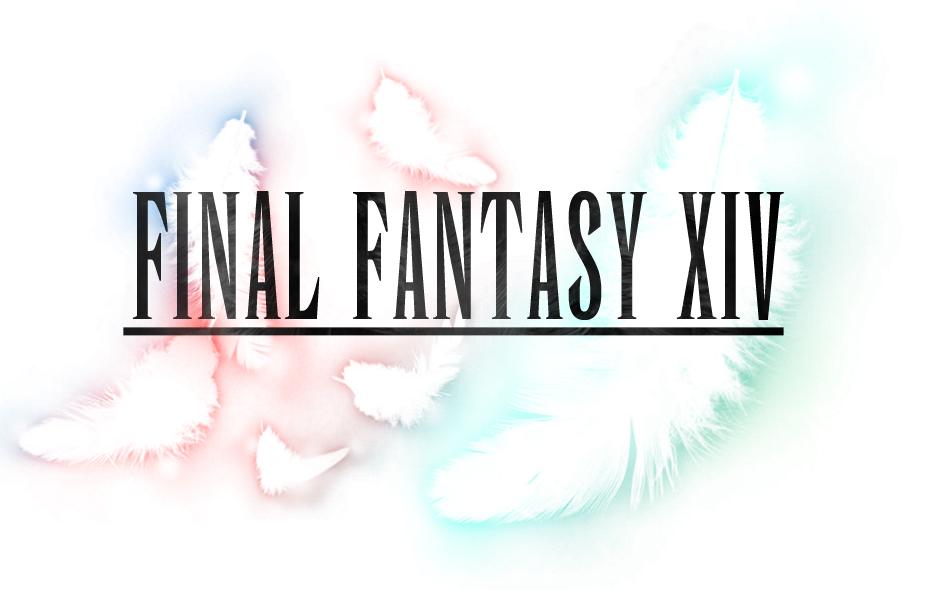 final-fantasy-logo-press-the-ps-button