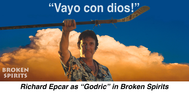 GODRIC_VAYA_CON_DIOS_w_caption