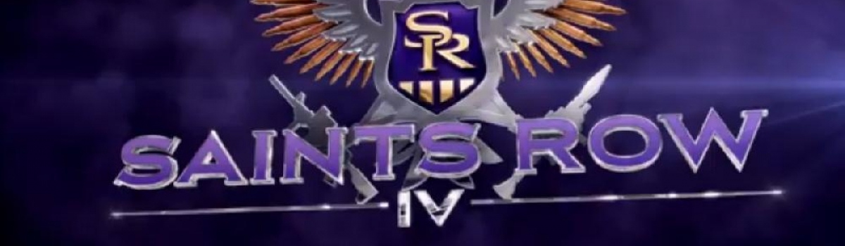 Voice of Cyrus Temple in Saints Row IV